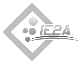 IE2A